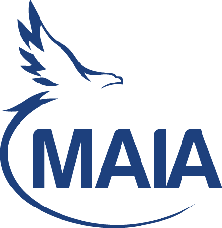 MAIA Logo.png