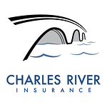 Charles River Twitter Profile