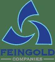 Feingold