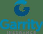 Garrity Logo