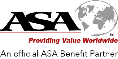 Logo_ASA_Benefit Partner 2