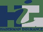 Logo_HBI