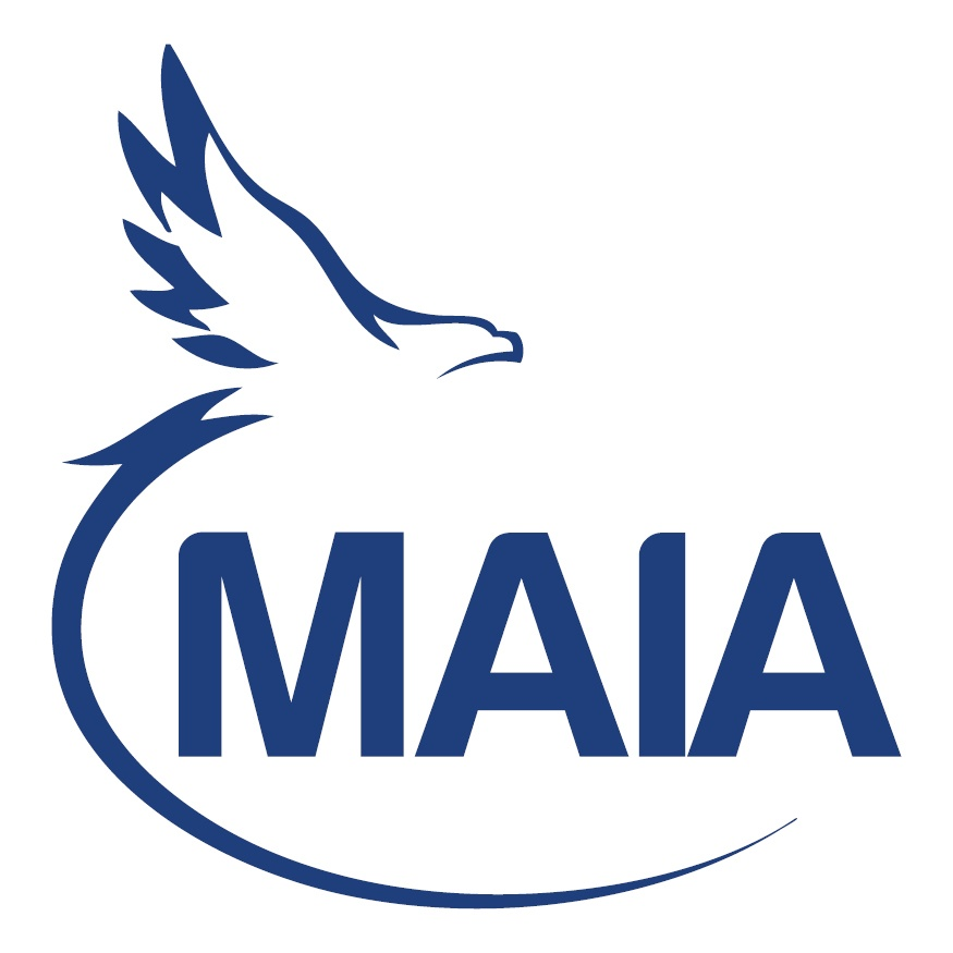 MAIA_logo_medium.jpg