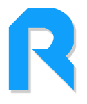 Rousseau Insurance