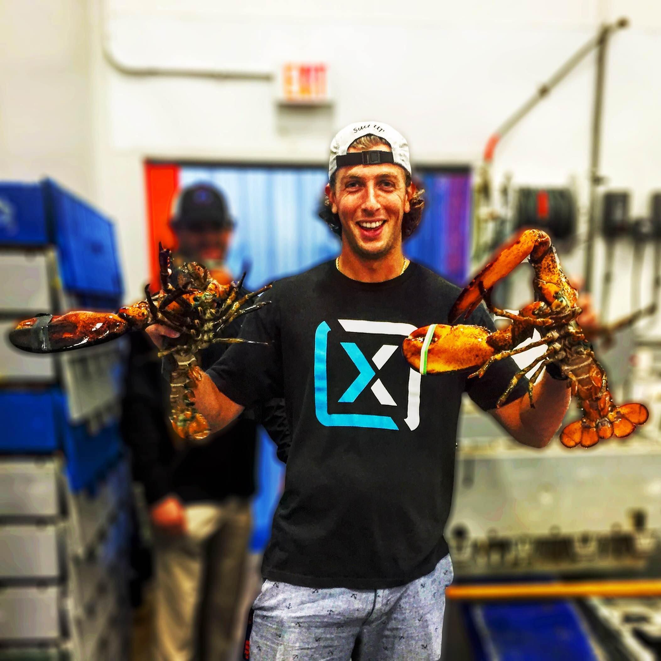 Steel_Lobster_Pic_JSG