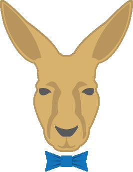 Roo_Medium_Logo_Logo_JSG